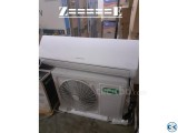 General FJ18GW 1.5 Ton Air Conditioner AC in Bd