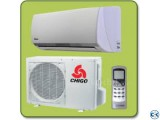 Chigo 2 Ton AC 24000 BTU Split Air Conditioner