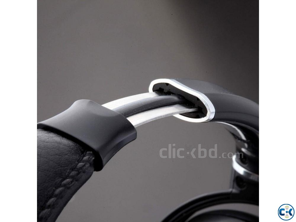 EDIFIER Original Studio Headphone Brand New  | ClickBD large image 3