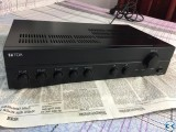TOA A-2030 H Mixer Power Amplifier