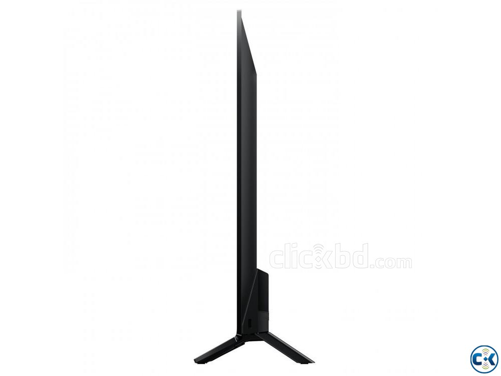 New Price sony bravia 32inch R302E Slim HD TV | ClickBD large image 2