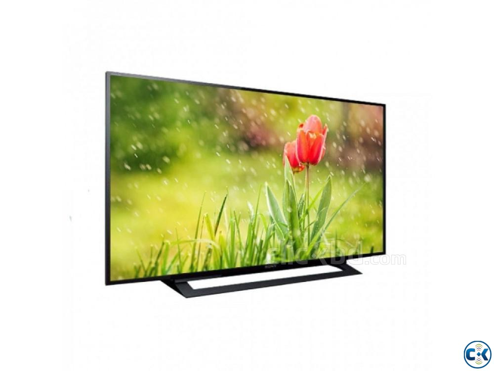 New Price sony bravia 32inch R302E Slim HD TV | ClickBD large image 4