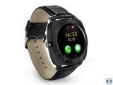 X3 Smartwatch Single Sim And Bluetooth Dial Mobile Watch