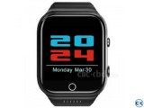 X89 Android Smartwatch Android WIFI 3G Battery 600MAH