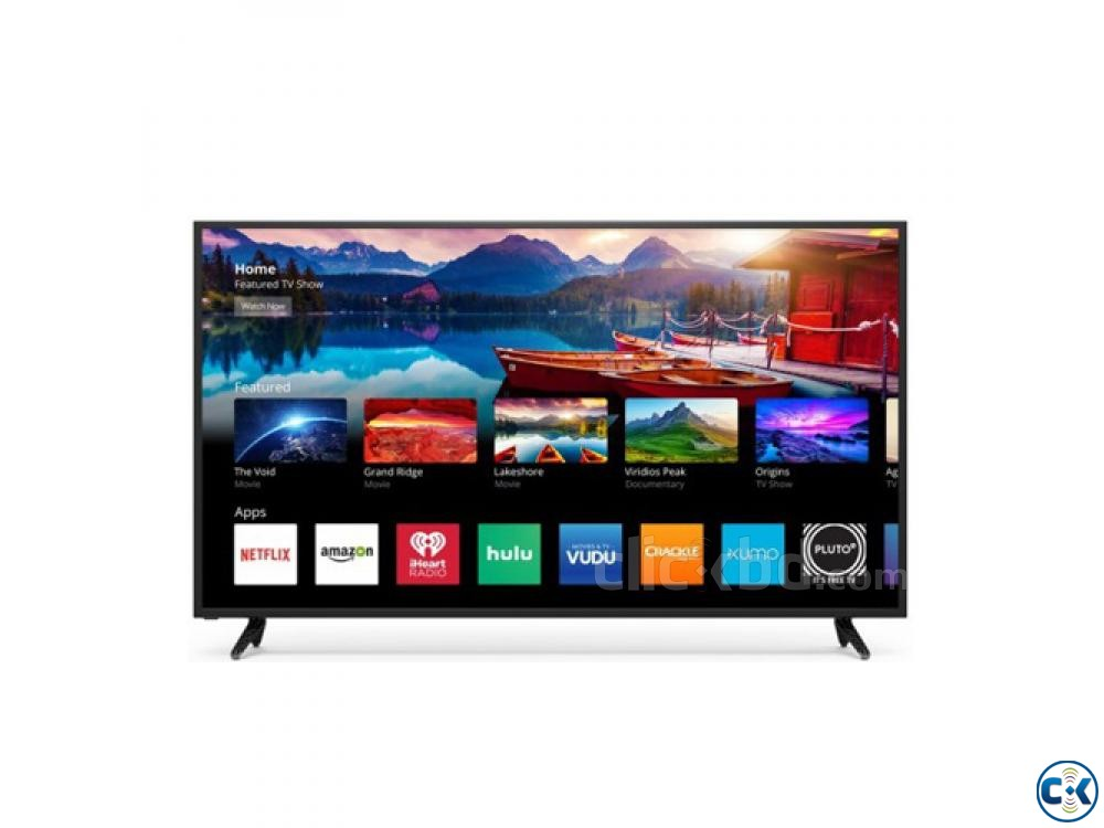 32 Inch Full HD Android Smart LED Television OFFER | ClickBD large image 2