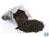 TRICHOCOMPOST FERTILIZER