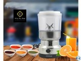 Nima 2 in 1 300watt powerfull Grinder and Blender japan