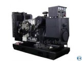 Perkins 500kva 400kw Diesel Generator-nevecorporation.com