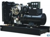 Perkins 300kva Diesel Generator -nevecorporation.com