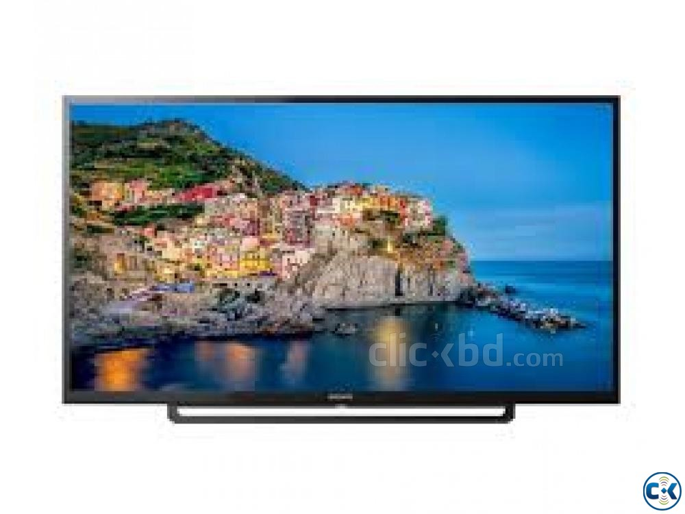 Sony Brvaia 32R302E HD 32 Inch LED TV | ClickBD large image 1