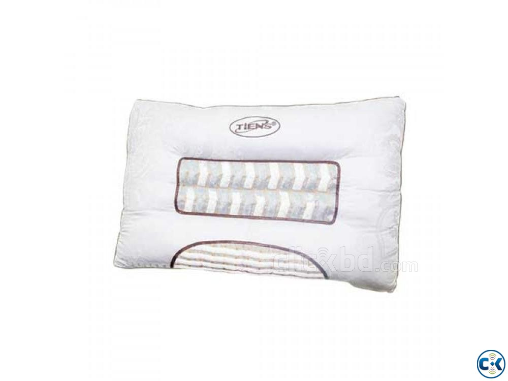 Tiens Health Pillow Infrared-Electromagnetic | ClickBD large image 0