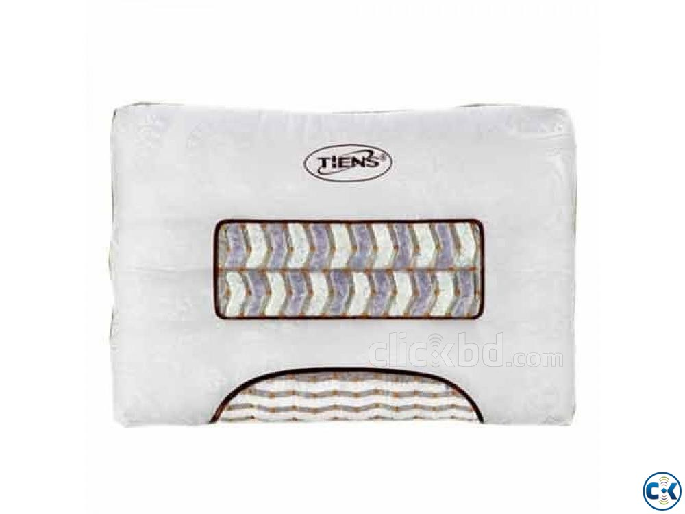 Tiens Health Pillow Infrared-Electromagnetic | ClickBD large image 1