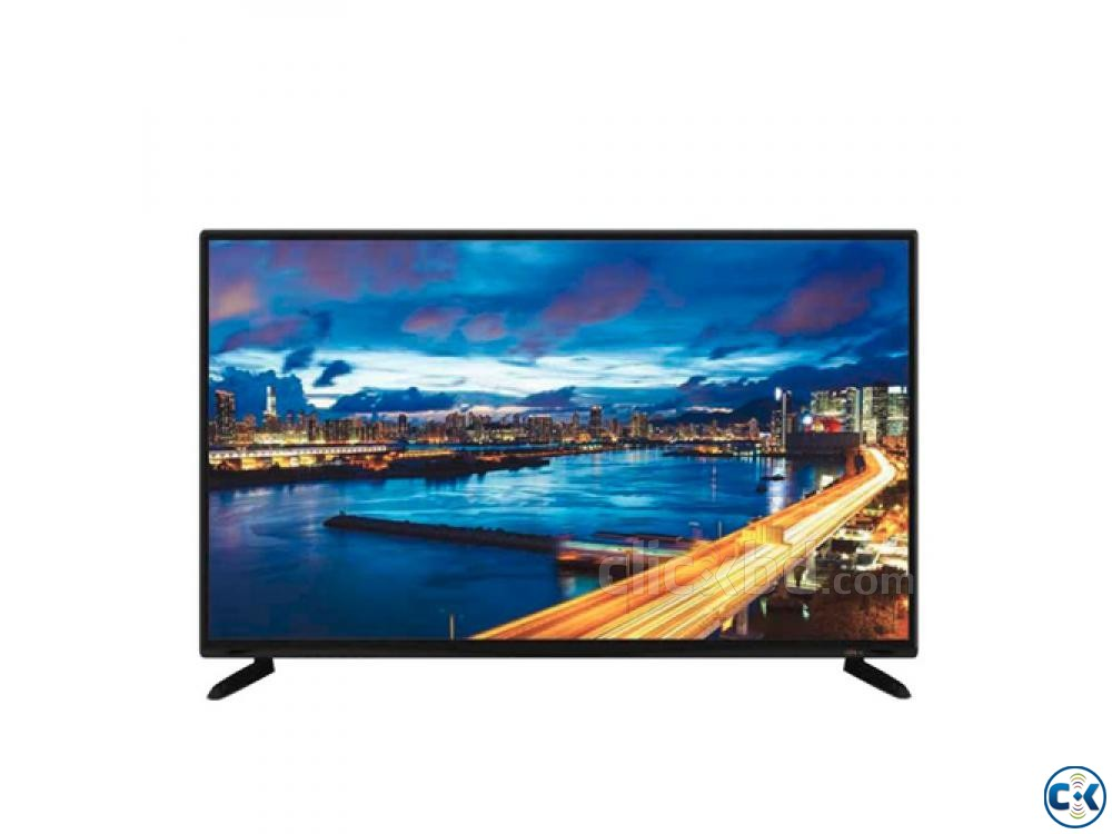 Smart Android led tv | ClickBD large image 3
