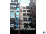 GULSHAN HI CLASSICAL 4 BED 2 PARKING