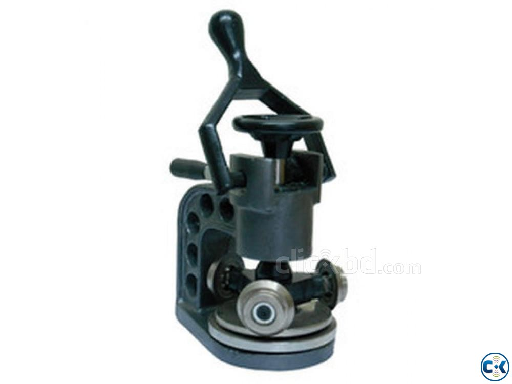 HYDRAULIC GSM CUTTER | ClickBD large image 0