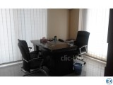 2450sft Office Space For Rent Banani