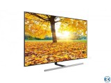 New arrival Samsung Q80R 65 inch HDR 4K UHD Smart QLED TV