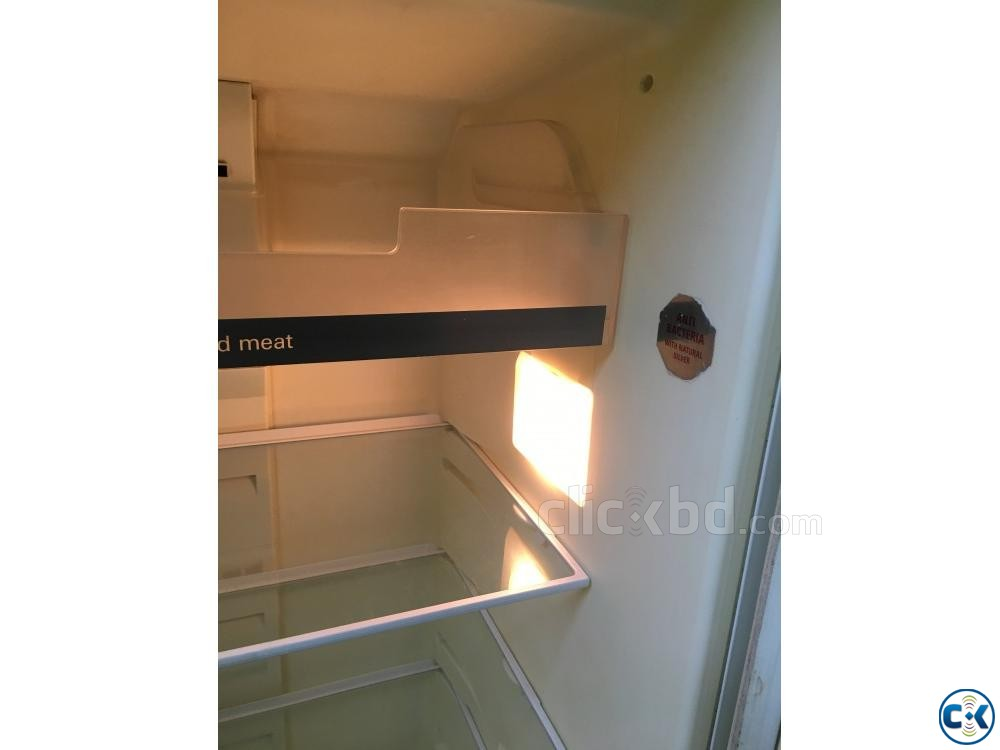 Siemens Refrigerator | ClickBD large image 2
