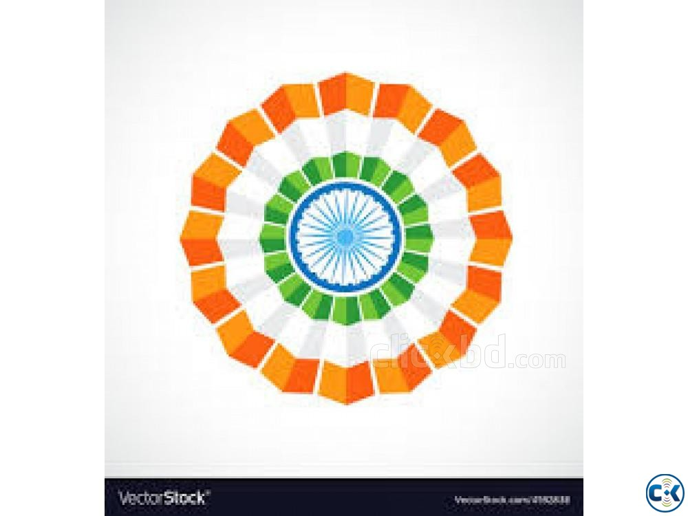 Indian Medical Visa Process | ClickBD large image 1