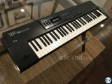 Roland xp-10 New Con Japan