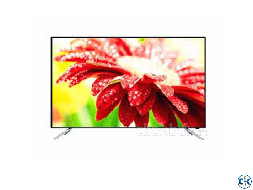 SONY PLUS BRAND CHINA 40 inch ANDROID TV | ClickBD