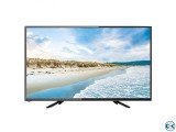 Small image 4 of 5 for SONY PLUS BRAND CHINA 40 inch ANDROID TV | ClickBD