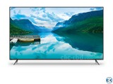 Small image 5 of 5 for SONY PLUS BRAND CHINA 40 inch ANDROID TV | ClickBD