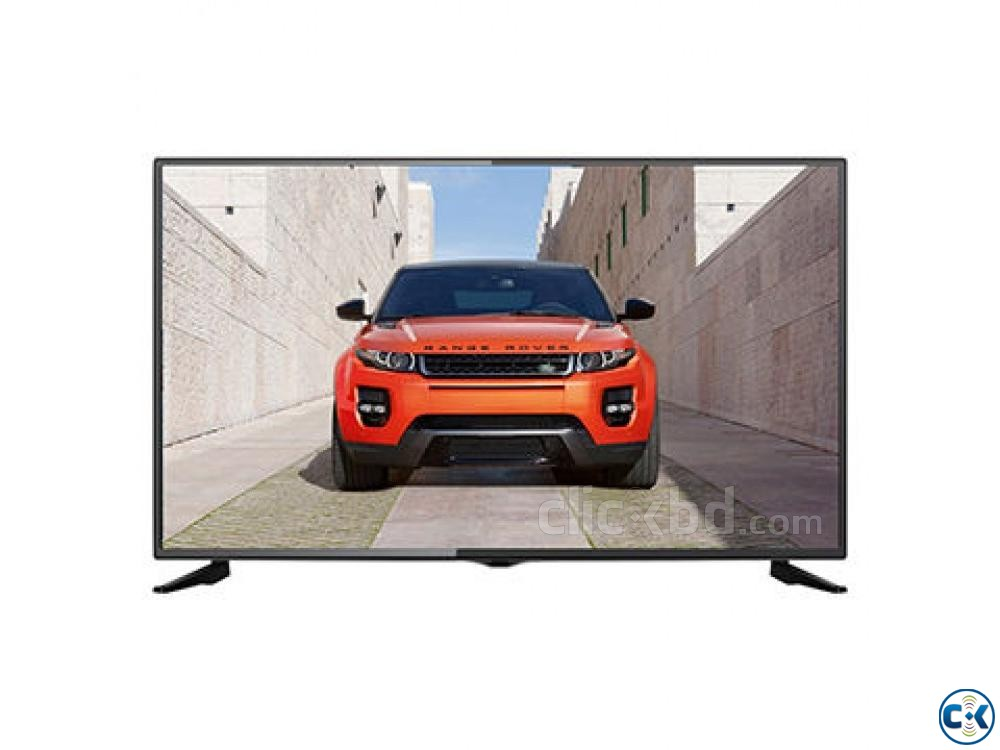 SONY PLUS CHINA 43 inch FULL HD ANDRROID TV | ClickBD