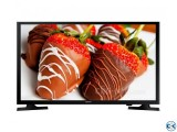 Small image 3 of 5 for 32 inch samsung N5300 SMART TV | ClickBD