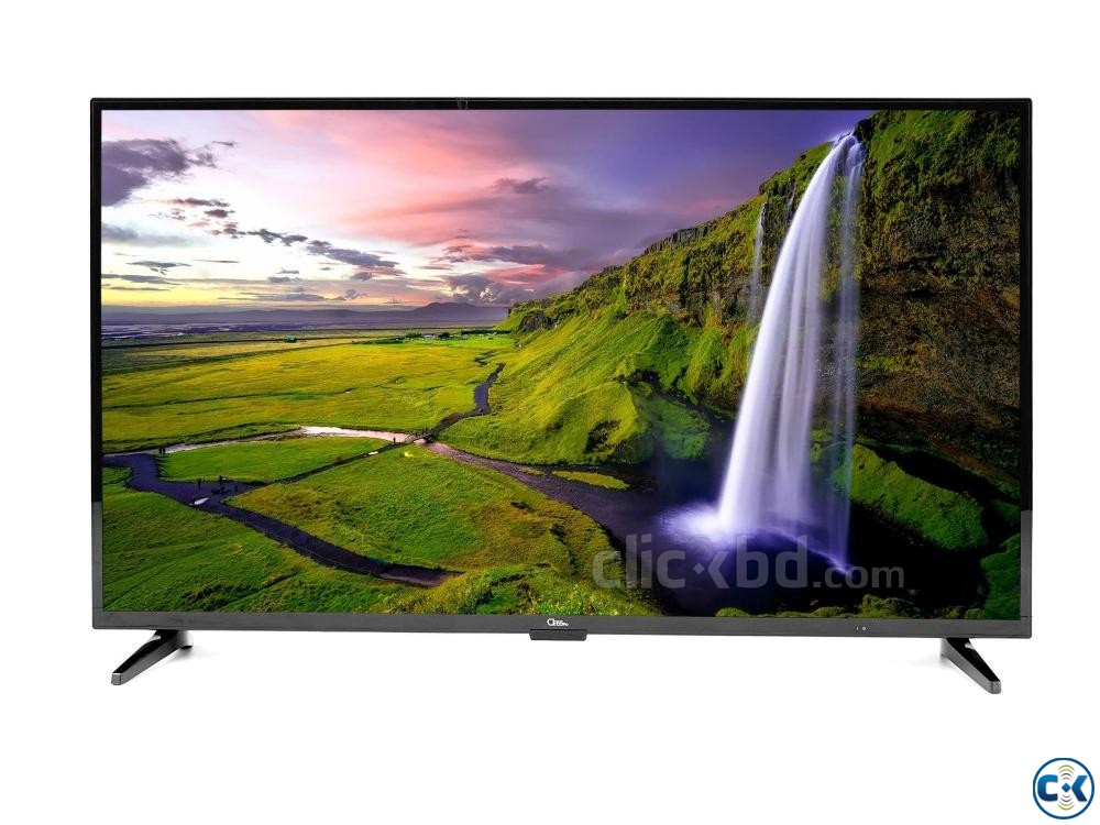 New China 40 inch LED Television BD Price | ClickBD large image 3