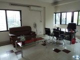 2300sft Beautiful Office Space For Rent Banani