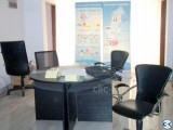 1500sft Beautiful Office Space For Rent Banani