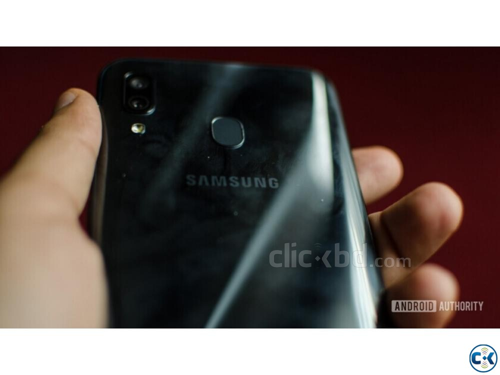 Samsung Galaxy A30 4 64 | ClickBD large image 2