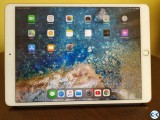 iPad Pro 2017 10.5 inch 256 GB wifi cellular