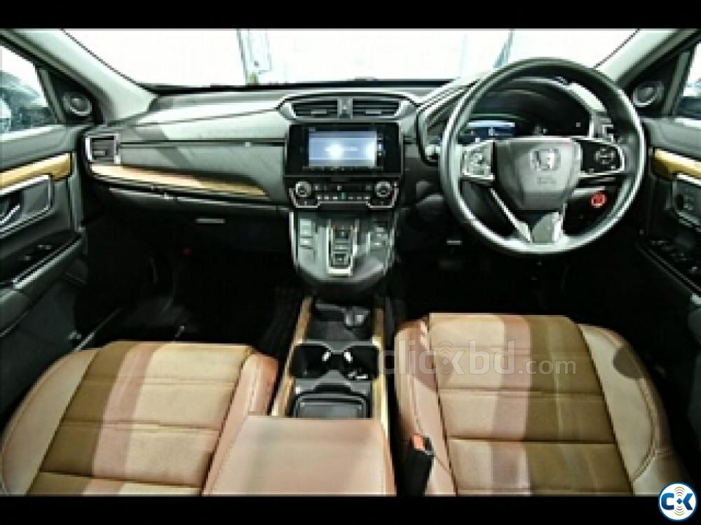 Toyota Axio X hybrid 2014 Model Blue Color | ClickBD large image 0