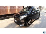 Honda Vezel S Edition Hard Jeep