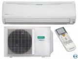 O GENERAL 1.5 Ton ASGA18FETA Air Conditioner AC Wholesale