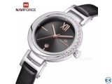 NAVIFORCE Quartz Women Watch NF5007 002 B24