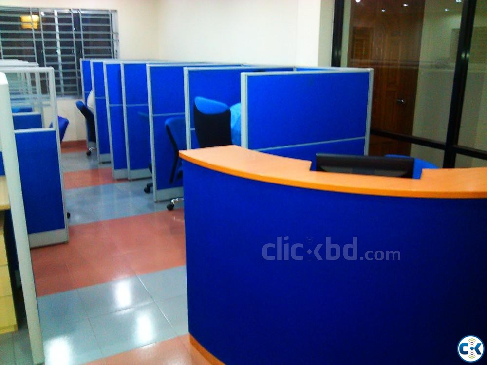 Used Workstation for sale | ClickBD large image 0