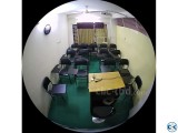 Multimedia Classroom for Rent
