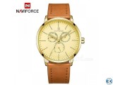 NAVIFORCE Quartz Men s Watch NF9056 001 B24