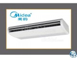 Small image 2 of 5 for Midea 4.0 Ton Ceiling Cassette ac Best Wholesale price | ClickBD