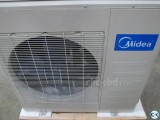 Midea 2.0 Ton Split Air Conditioner ac Best Wholesale price