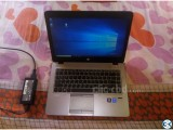 HP SLIM GAMING only 2 days used i5 Fingerprint Metal