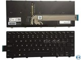 New Laptop for Dell Inspiron 3442 Series 14-5000 14-544