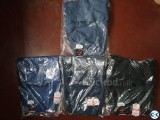 Men s Shorts 6 Pocket