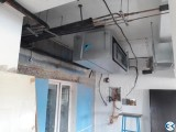 Central Air Conditioners System Price in Bangladesh