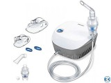 Beurer IH18 Compressed Air Nebulizer