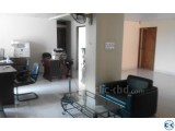 3000sft Beautiful Office Space For Rent Banani