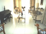 2100sft Beautiful Apartment For Rent Banani